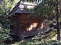 Садіба музей котляра13.jpg