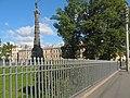 Свято-Троицкий Измайловский собор, ограда.jpg