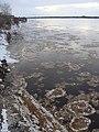Северная Двина у Котласа в ноябре 2012.JPG