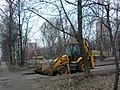 Снос домов на Селигерской - panoramio.jpg