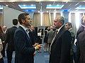 Среща на външните министри на страните от ПСЮИЕ. (8935760984).jpg