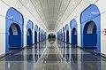 Станция Байконур - Алматы.jpg
