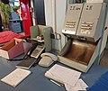 Станция пневмопочты в российской государственной библиотеке.jpg