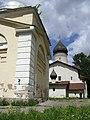 Старое Вознесение и колокольня Рождественской.jpg