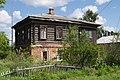 Старый деревенский дом 2.jpg