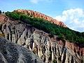 Стобски пирамиди панорама.jpg