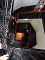Ступеньки внутри маяка.JPG