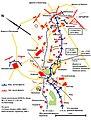 Схема наступления фашистских частей на Дудергоф в сентября 1941г.jpg
