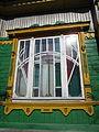 Сызрань дом Маркушиной окно.JPG