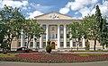 Тамбовский областной краеведческий музей.jpg