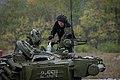 Танкові підрозділи Нацгвардії провели стрільби на Чернігівщині IMG 1592 (29927104342).jpg