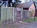 Трунова - panoramio (6).jpg
