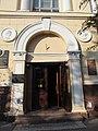 Україна, Харків, вул. Совнаркомовська, 11 фото 6.JPG