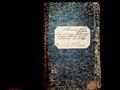 Фонд 403. Опис 1. Справа 18. Метрична книга реєстрації актів про шлюб. Бобринецька синагога. (1855 р.).pdf