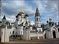 Храм Александра Невского - panoramio (2).jpg