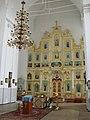 Храм Покровский 12.jpg