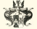 Храповицки (1747).PNG