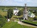 Церковь Бориса и Глеба в Кидекше. Съемка с воздуха.4.jpg
