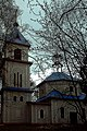 Церковь Даниила московского - panoramio.jpg