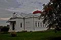Церковь Николы Гостиного.jpg