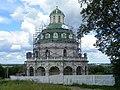 Церковь Рождества Пресвятой Богородицы 8.JPG
