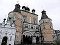 Церковь Сретения вид 01.jpg