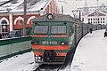 ЭР2-2109(02-03), Россия, Москва, станция Москва-Пассажирская-Казанская (Trainpix 209823).jpg