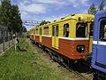 Эка-01 (81-581) с вагоном.jpg