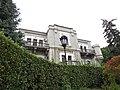 Юсуповский дворец 16.jpg