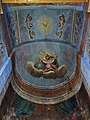 Ярославово Дворище, Николо-Дворищенский собор 1113-1136 гг.jpg