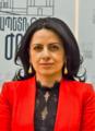 Աննա Կարապետյան («Իմ Քայլը» դաշինք).png