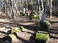 Գերեզմանոց, միջնադար 06.jpg