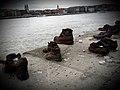 אנדרטת נעליים על הדנובה (6).jpg
