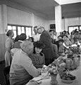 ביקור נשיא ההסתדרות הציונית חיים וייצמן 1946 עין חרוד btm14244.jpeg