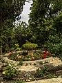 גן כנסיית מריה מגדלנה.jpg