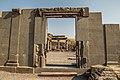 הכניסה לבית הכנסת העתיק.jpg