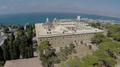 המנזר הכרמליתי (סטלה מאריס) בחיפה.png