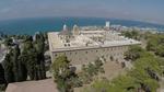 File:המנזר הכרמליתי (סטלה מאריס) בחיפה.png