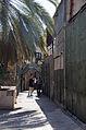 העיר העתיקה , רמלה.jpg