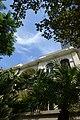 תל אביב הקטנה - בית השגרירות הרוסית - רוטשילד 46 (23).JPG