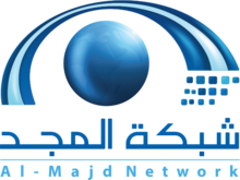 Almajd TV Network - Wikipedia