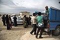 عملیات امداد رسانی وسیع به مناطق زلزله زده استان کرمانشاه در حوالی سر پل ذهاب و قصر شیرین 27.jpg