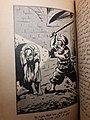 كتاب ألف ليلة وليلة (1955) الجزء الأول 217.jpg