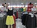 مانکن ها در مرکز خرید دبی مال the dubai mall Mannequins 03.jpg