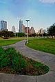 مدينة أوستن تكساس.jpg
