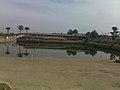 مسبح لملكة مصر.jpg