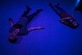 نمایش هملت در قم به کارگردانی علی علوی و گروه تئاتر گاراژ به روی صحنه رفت hamlet Garage Theater qom 19.jpg