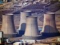 نمایی از نیروگاه حرارتی اراک - panoramio.jpg