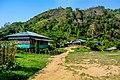 বম পাড়া (বগামুখপাড়া), বগালেক, বান্দরবান ।.jpg
