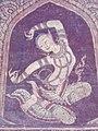 วัดชมภูเวก อ.เมือง จ.นนทบุรี (14).JPG